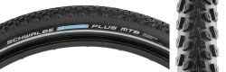 Plášť Schwalbe Marathon Plus PERFORMANCE 29x2,25 , REFLEX , E-bike