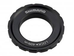 Shimano HB-M8010 závěrná matice