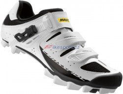 Mavic boty Crossride SL Elite W - dámské