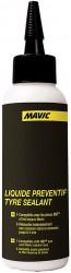 Tmel Mavic Tyre Sealant 120ml