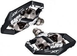 Pedály Shimano PD-M8120 XT