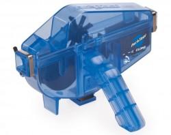 Pračka řetězu Park Tool CM-5.3