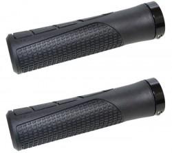 Gripy PROFIL G316 imbus 130mm černé