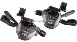 Shimano XT řadící páky SL-M8000-11-I-Spec II