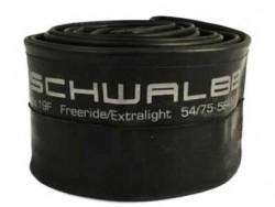 Duše SCHWALBE Extralight SV19F, 29x2,1-3,0