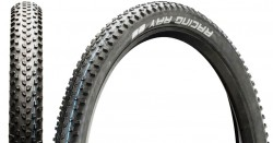 Schwalbe Racing Ray Evolution Addix Speedgrip SnakeSkin kevlar 29