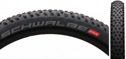 Schwalbe Rocket Ron EVO 29 x 2,25 SNAKE SKIN ADDIX Speed