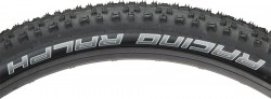 Schwalbe Racing Ralph EVO Triple Nano Compound 26x2,1