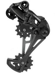 Přehazovačka SRAM GX Eagle, 12s