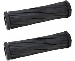 Gripy T-ONE BLADE T-GP32BB černé