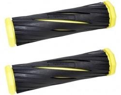 Gripy T-ONE BLADE T-GP32BY černo-žluté