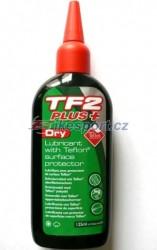 Weldtite TF2 mazivo Plus DRY 75ml - s Teflonem