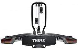 THULE EasyFold XT 934 skládací nosič kol