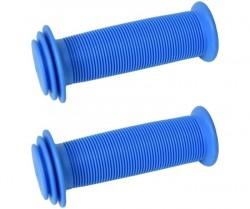 Gripy dětské PROFIL VLG-901-1 modré