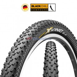 Continental plášť X-King ProTection - (650b) 27,5