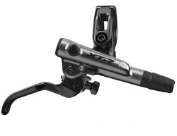 Brzdová páka Shimano XTR BL-M9120 pravá