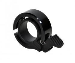 PROFIL CINK-2 zvonek 22,2mm černý