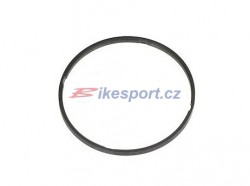Shimano podložka pro středovou osu Press Fit SM-BB94-41A /MT800/