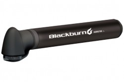 BlackBurn pumpa AirStik SL new