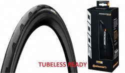 Plášť Continental Grand Prix 5000 Tubeless