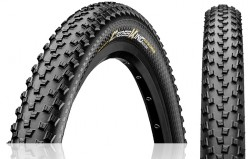 Plášť Continental Cross King SL 29 PROTECTION