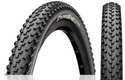 Plášť Continental Cross King SL 29 x 2.2/55-622 RaceSport