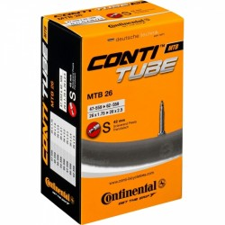Continental duše MTB 26