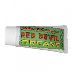 Yarrow Red Devil vazelína 90ml