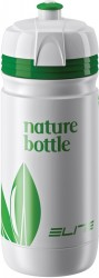 Elite láhev CORSA Nature Bottle 0,55l