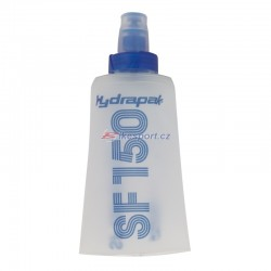 Hydrapak rezervoár SOFT FLASK 150ml