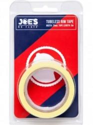 Joes páska ráfková Tubeless , š.21mm