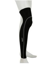 Pells - návleky na nohy Roubaix