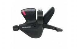 Shimano Altus SL-M310 páka řadící MTB levá