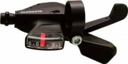 Shimano Altus SL-M310 páka řadící MTB pravá 7k
