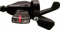 Shimano Altus M310 páka řadící MTB pravá 8k