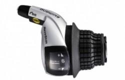 Řazení MTB Shimano REVO RS45 P 6sp