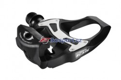 Shimano 105 pedály PD-5800 carbon