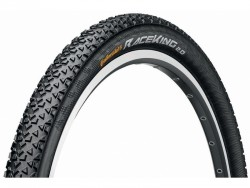 Continental Race King 27,5x2,0 kevlar Performance