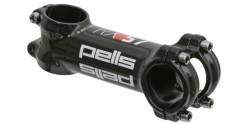 Pells představec RX57 - černo/červený