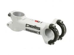 Pells představec RX67 OV - bílý