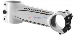 Ritchey představec WCS C260 white
