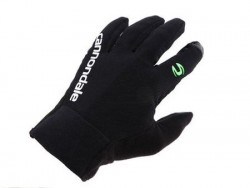Rukavice Cannondale CFR Gloves