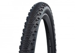 Plášť SCHWALBE CX comp 20x1.75 K-Guard
