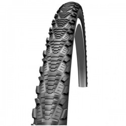Plášť Schwalbe CX Comp cross