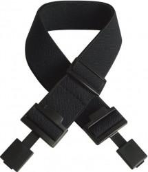 Sigma elastický pás hrudního snímače STS (20315)