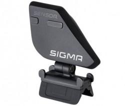 SIGMA STS snímač kadence (00162)