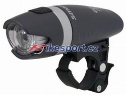 Smart světlo BL-184WW Extreme s 2-W LED diodou
