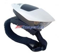 Smart přední blikačka Micro 305W