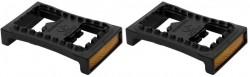 Shimano pedálová klec SM-PD22