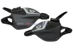 Sram X7 Trigger řadící páky 10-Speed